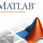 MATLAB 2019 Free Download