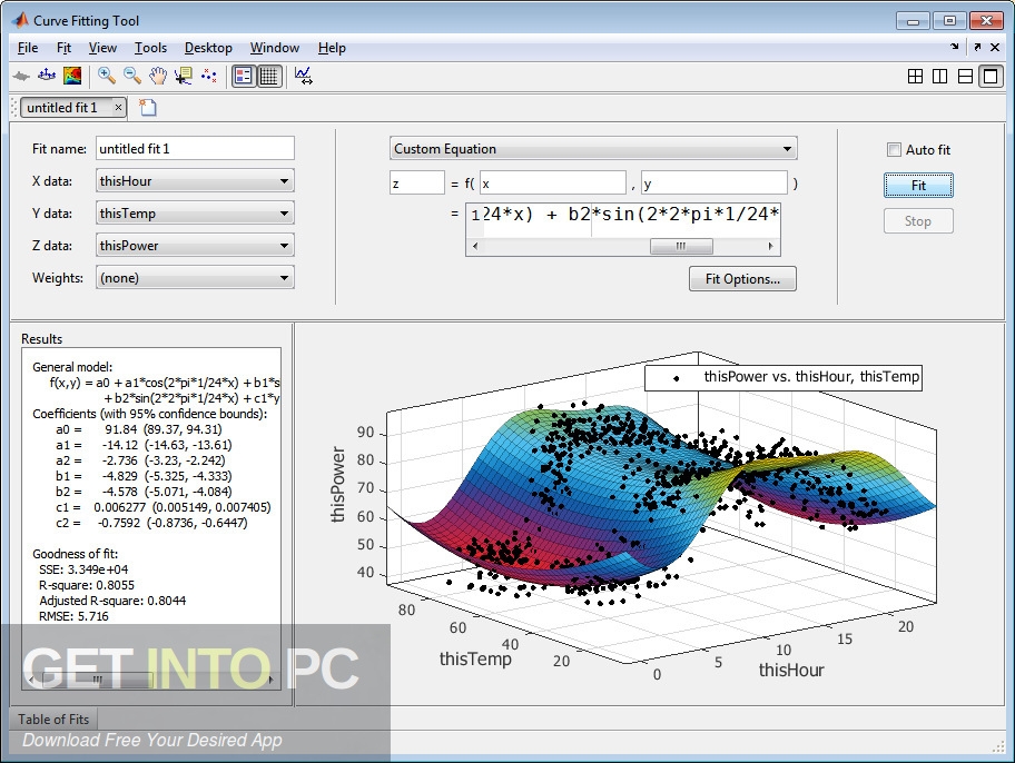 MATLAB 2019 Offline Installer Download-GetintoPC.com