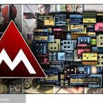 MeldaProduction – MAudioPlugins 2019 VST Free Download