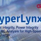 Mentor Graphics HyperLynx Free Download-GetintoPC.com