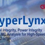 Mentor Graphics HyperLynx Free Download