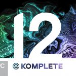 Download Native Instruments KOMPLETE 12 Instruments & Effects for Mac OS X