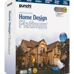 Punch Professional Home Design Suite Platinum Download