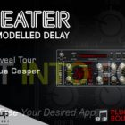 Repeater VST Free Download-GetintoPC.com