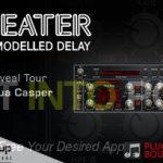 Repeater VST Free Download