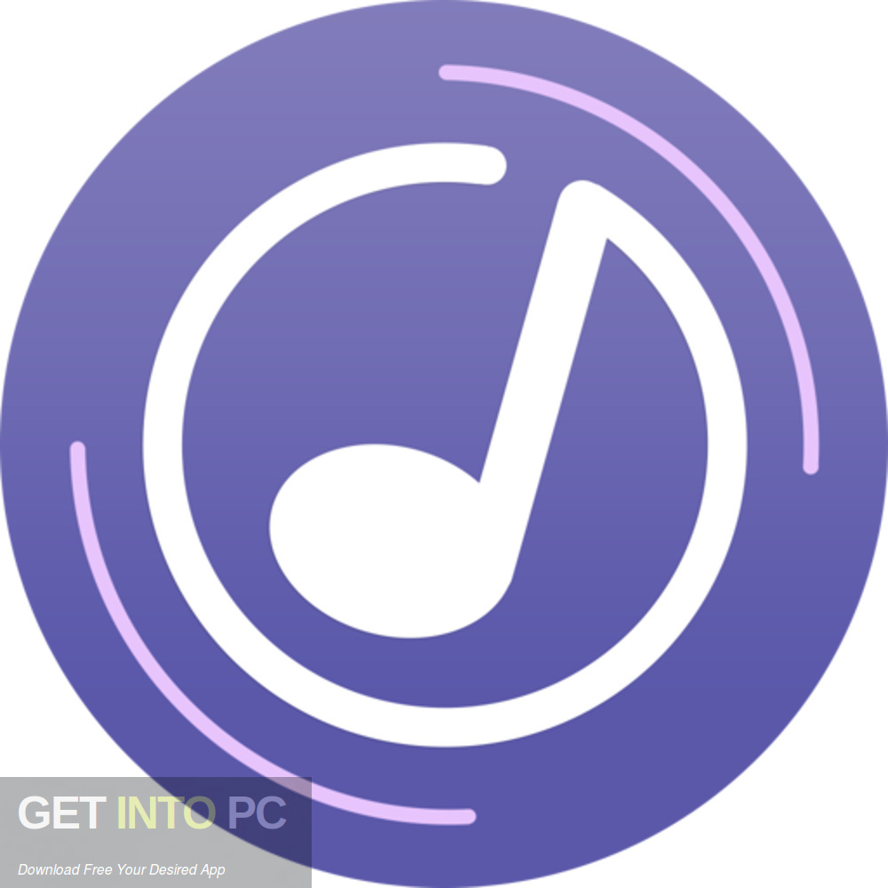 Sidify Apple Music Converter for Mac Free Download-GetintoPC.com