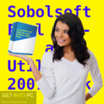 Sobolsoft Full Add-ins and Utilities 2007 Pack Free Download