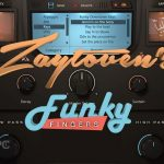 StudioLinked – Zaytoven Funky Fingers VST Free Download