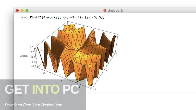 Wolfram Mathematica for Mac Direct Link Download-GetintoPC.com