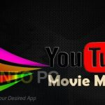 YouTube Movie Maker Platium Free Download
