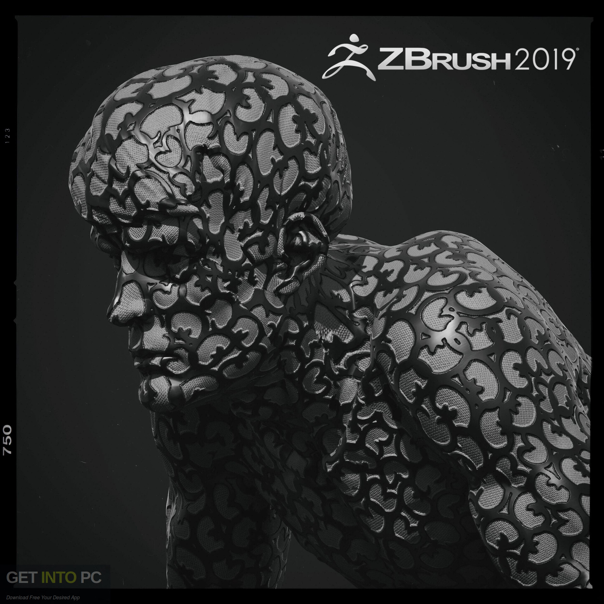 Zbrush new version free download | ZBrush 2019 Crack With