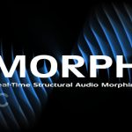 Zynaptiq – MORPH VST Free Download