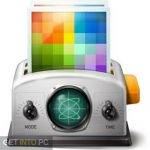 reaConverter Pro Free Download