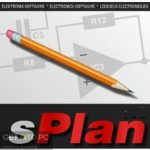 sPlan Free Download