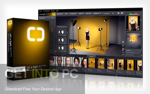 set.a.light 3D STUDIO Free Download-GetintoPC.com