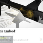 Altair Embed 2019 Free Download