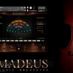 Amadeus Symphonic Orchestra Kontakt Library Download