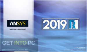 Ansys-Electronic-2019-Free-Download-GetintoPC.com