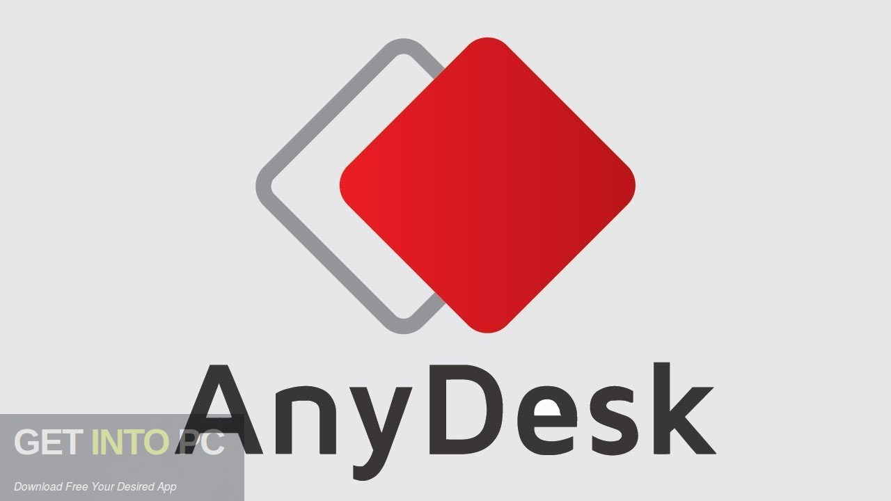 anydesk free download 64 bit