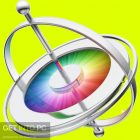 Apple Motion for Mac Free Download-GetintoPC.com