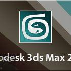 Autodesk 3ds Max 2009 Free Download-GetintoPC.com