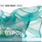 Autodesk 3ds Max 2020Free Download-GetintoPC.com