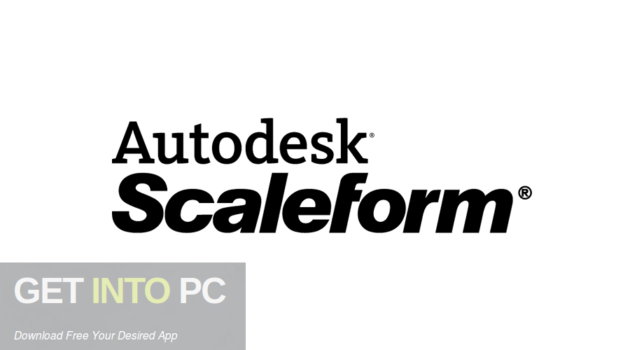 Autodesk Scaleform Gfx [CPP] 2012 Free Download