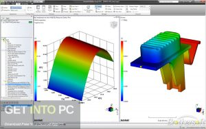 Autodesk-Simulation-Moldflow-Latest-Version-Download-GetintoPC.com