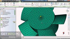 Autodesk-Simulation-Moldflow-Offline-Installer-Download-GetintoPC.com