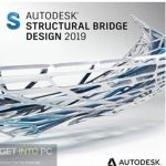Autodesk Structural Bridge Design 2019 Free Download