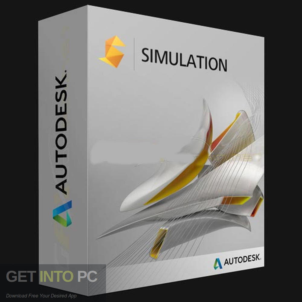 CADdoctor for Autodesk Simulation 2018 Free Download-GetintoPC.com