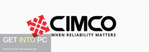 CIMCO-Software-Offline-Installer-Download-GetintoPC.com