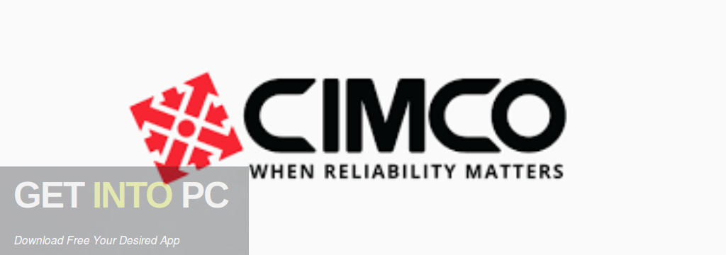 cimco edit free download software
