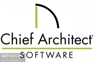 Chief-Architect-Bonus-and-Manafacturer-Libraries-Latest-Version-Download-GetintoPC.com