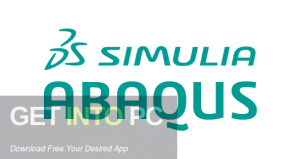 DS-SIMULIA-ABAQUS-Free-Download-GetintoPC.com