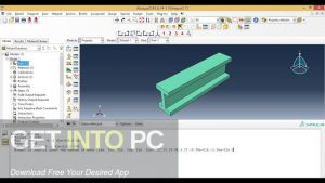 DS-SIMULIA-ABAQUS-Latest-Version-Download-GetintoPC.com