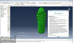 DS-SIMULIA-ABAQUS-Offline-Installer-Download-GetintoPC.com