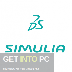 DS-SIMULIA-Suite-2019-Latest-Version-Download-GetintoPC.com
