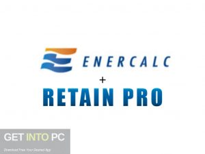ENERCALC-Structural-Engineer-Library+RetainPro-Offline-Installer-Download-GetintoPC.com
