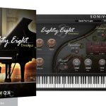 SONiVOX – Eighty Eight VST Free Download