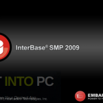 Embarcadero Interbase SMP 2009 Free Download
