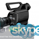 Download Evaer Video Recorder for Skype