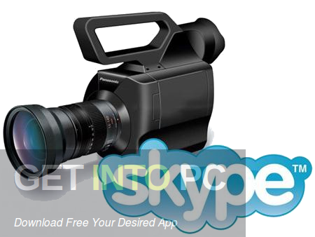 Evaer Video Recorder for Skype 2020 Free Download