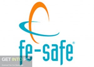 Fe-Safe-Free-Download-GetintoPC.com