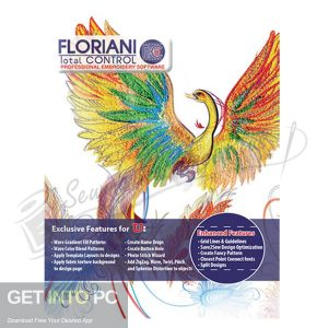 Floriani-Total-Control-Free-Download-GetintoPC.com