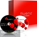 Fluenz F2: Mandarin 1 + 2 + 3, Chinese Language Course Download