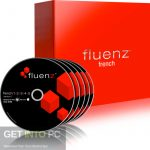 Fluenz French Full Language Multimedia Course Download