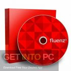 Fluenz German Full Language Multimedia Course Free Download-GetintoPC.com