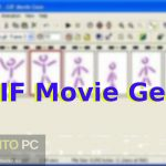 GIF Movie Gear Free Download