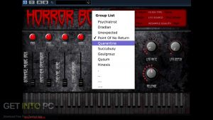 Horror-Box-Latest-Version-Download-GetintoPC.com